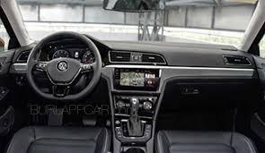 2012 Volkswagen Jetta Interior Burlappcar 2019 Vw Jetta Interior