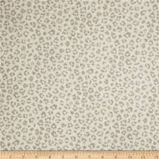 jaclyn smith home decor fabric shop online at fabric com