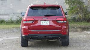 2000 gold jeep grand cherokee jeep cherokee youtube