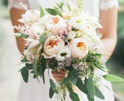 wedding flowers melbourne wedding flowers port melbourne wedding flowers and florists