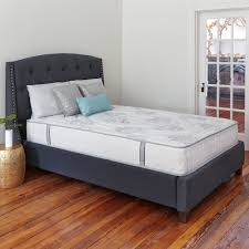king size mattresses you u0027ll love wayfair