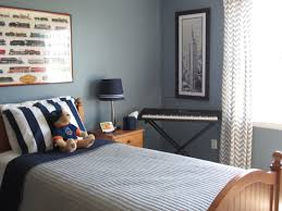 cool baby boy bedroom ideas on small home decor inspiration with