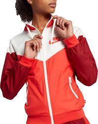 eight best waterproof cycling jackets reviewed 2017 cycling weekly women u0027s winter coats u0026 jackets u0027s sporting goods