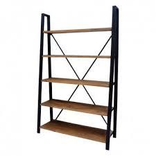 best 25 ladder shelving unit ideas on pinterest ladder shelves