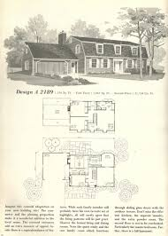 new old house plans floor plan historic brick house with modern glass wing and