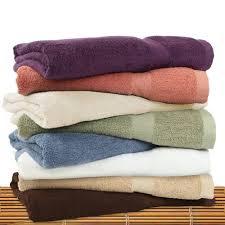 bamboo bath towel sets original bliss by dreamweave bamboo bliss