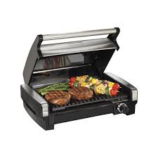 Oven And Toaster Hamilton Beach 2 In 1 Oven And Toaster With Lid U0026 Reviews Wayfair
