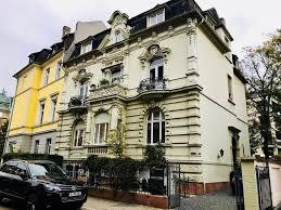 Einbauk He Preis Wohnungsangebote Zum Kauf In Westend Süd Immobilienscout24