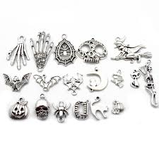 online buy wholesale metal craft supplies from china metal craft