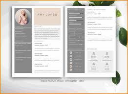 eye catching resume templates 8 eye catching resume templates top resume templates eye catching