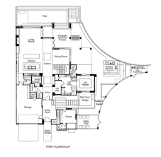 stylish design ideas new home floor plans 2014 11 house home act