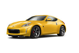 2017 nissan 370z convertible 2017 nissan 370z coupe review carrrs auto portal
