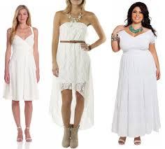white long summer dresses u2013 choozone