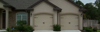gainesville garage door i50 about elegant small home decor