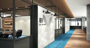 best home design apps uk captivating industrial home design uk gallery simple design home