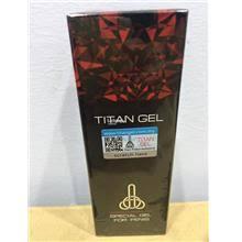 titan gel russia original price harga in malaysia