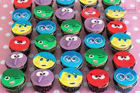 inside out cakes inside out cupcakes cake by hummingbread cakesdecor