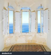 House Plans With Windows Decorating Images About Design Window On Pinterest House And Home Windows