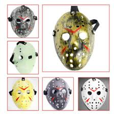 Halloween Costumes Jason Voorhees Horror Movie Halloween Costumes Horror Movie Halloween
