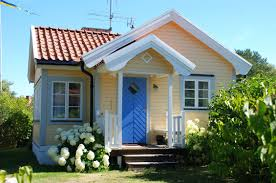 Small Cute Houses by Pictures On Cute Houses Free Home Designs Photos Ideas