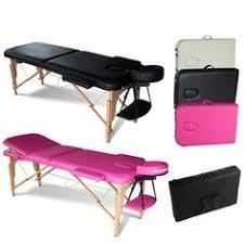 sierra comfort all inclusive portable massage table sierra comfort all inclusive portable massage table health