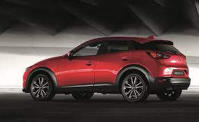 mazda number mazda in geneva with entire new generation line up myautoworld com