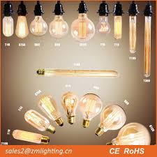 incandescent bulb incandescent bulb suppliers and manufacturers