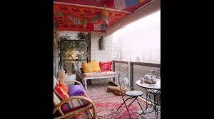 sitzmã bel balkon wohnzimmerz balkon gestalten ideen with ideen fã r attraktive