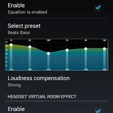 android volume how to boost sound speaker volume on android 4 4 kitkat naldotech