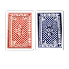 Play Pinochle Double Deck by Copag Playing Cards Euchre Cards Straight Poker Supplies
