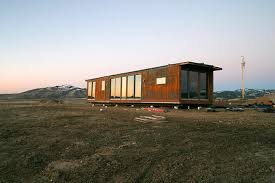 best fresh conex container homes for sale 3067