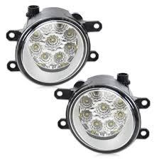 yaris lexus lights aftermarket drl lights reviews online shopping aftermarket drl
