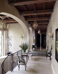 tuscan style homes interior rustic decorating ideas mediterranean style homes