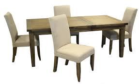 5 Piece Dining Sets Kane U0027s Furniture Dining