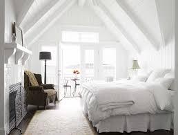 Schlafzimmer Farbe T Kis Gemütliche Innenarchitektur Gemütliches Zuhause Schlafzimmer