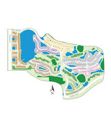 Lakewood Ranch Florida Map by Country Club East At Lakewood Ranch In Lakewood Ranch Florida