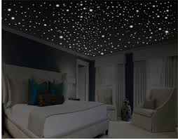 stars for walls decorating stars for walls decorating 25 best