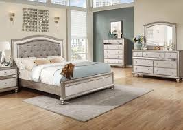 Mirror Bed Frame Mirror Bed Frame Metal Mirror Ideas Design Of Mirror Bed
