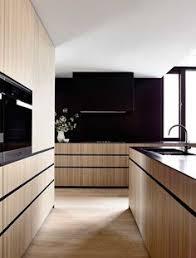 I Design Kitchens Obumex I Kitchen I White I Brown I Lightning I Design Obumex