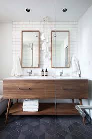 Cheap Bathroom Designs Colors Best 25 Modern Bathroom Tile Ideas On Pinterest Slate Effect