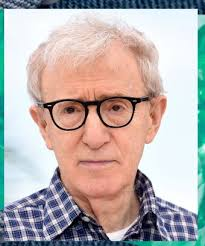 hair burst amazon amazon might end relationship with woody allen