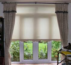 Ikea Panel Curtain Ideas by Unique Curtains Ideas Double Rod Door Ikea Panel Curtains For