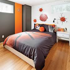 chambre basketball chambre pour chion de basketball chambre inspirations