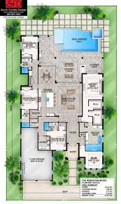 29 best neorama images on pinterest floor plans architecture