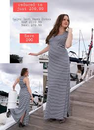 cheap maternity clothes cheap maternity dresses sweet lilly maternity