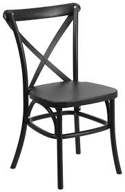 Bar Stool Seat Covers Bar Stools Pub Chair Cushions Home Chair Covers Seat