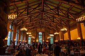 Ahwahnee Dining Room Pictures by Yosemite In September U2013 Demerjee Travels U0026 More