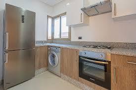 louer une chambre de appartement chambre inspirational chambre marrakech pas cher high definition