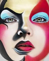 make up artist books 440 best make up images on make up makeup ideas and