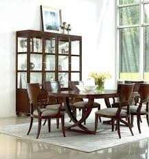 thomasville dining room table and chairs u2013 mitventures co